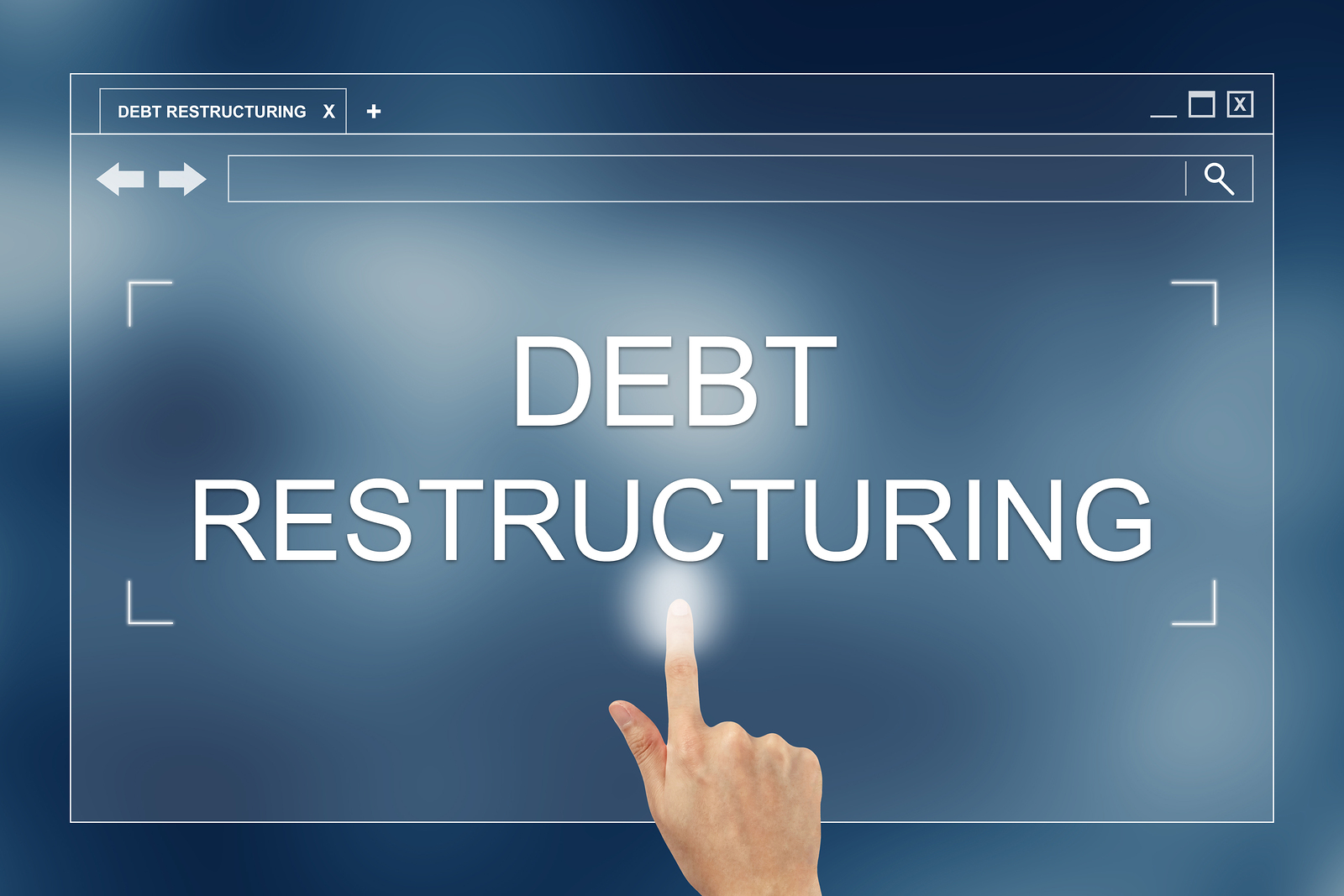 taxation bankruptcy insolvency restructuring bechakas